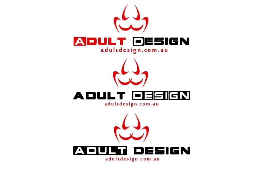 Kilpailutyö #3 kilpailussa Need an Awesome Logo