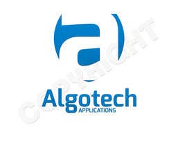 #10 for Design a Logo for development company for apps and games by archangel17