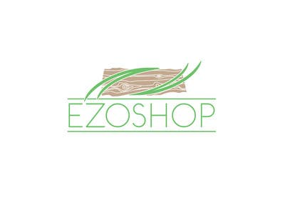 #48 for Design a logo for esoteric eshop by AnaKostovic27