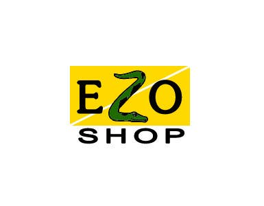 #21 for Design a logo for esoteric eshop by mdw7326
