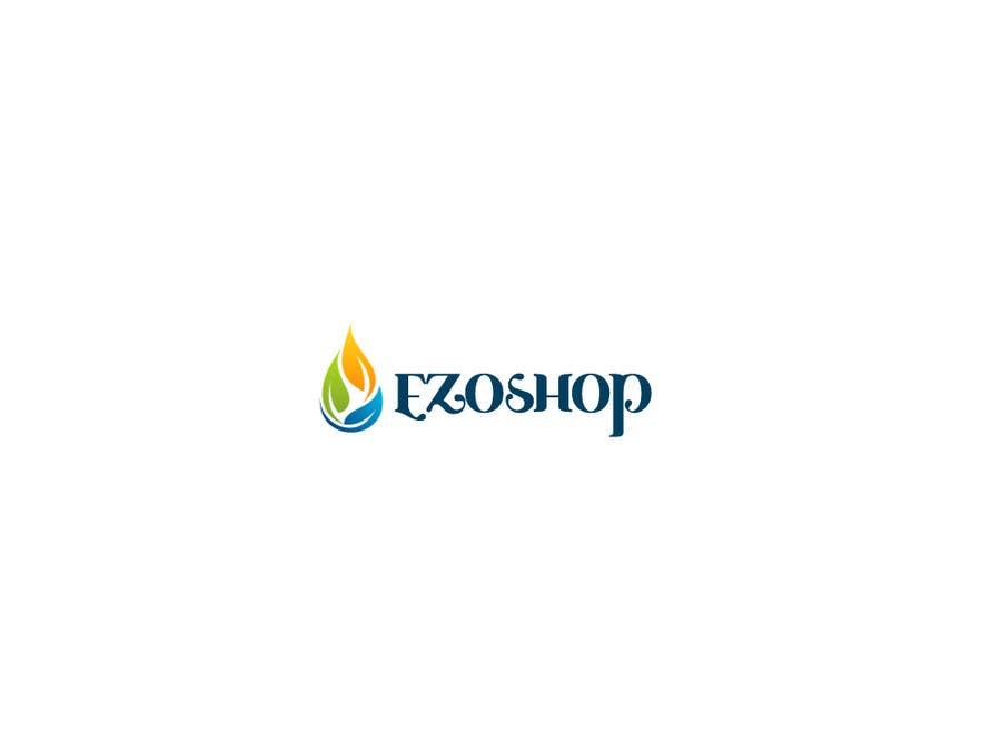 #55 for Design a logo for esoteric eshop by imthex