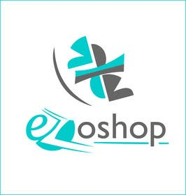 #33 for Design a logo for esoteric eshop by HussainNasr
