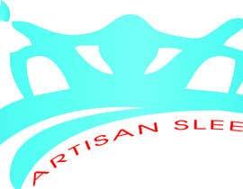 maatru tarafından New brand and Logo Design için no 37