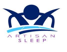 maatru tarafından New brand and Logo Design için no 101