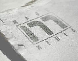 Nro 45 kilpailuun IT company logo design käyttäjältä Niko26