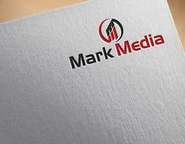 Nro 25 kilpailuun IT company logo design käyttäjältä DesignExplorer