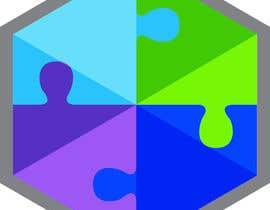 #19 for Redesign Application Logo by danesebastian
