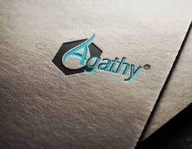 prodiproy287 tarafından Update Logo - Simple Project için no 75