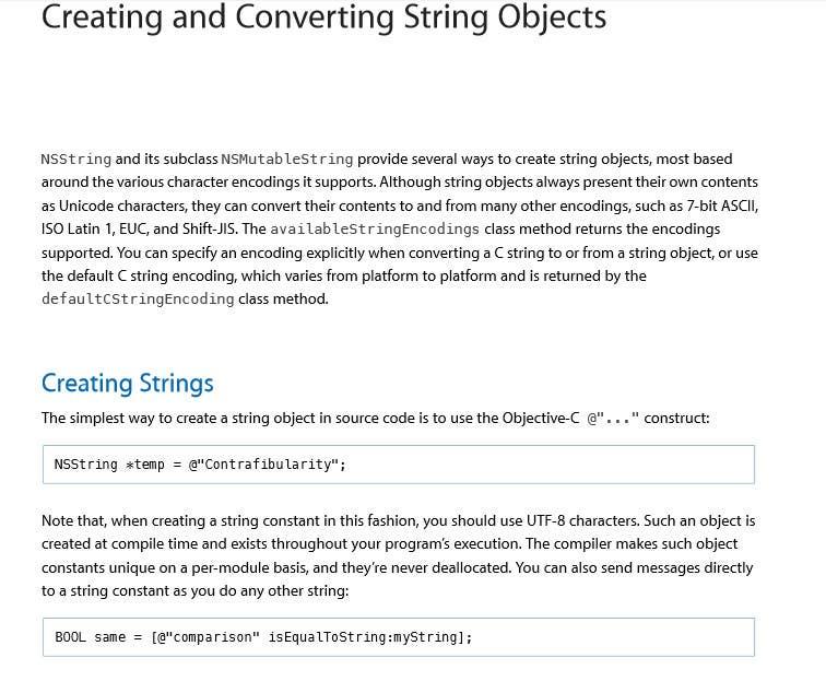 Inscrição nº 15 do Concurso para get string between two string