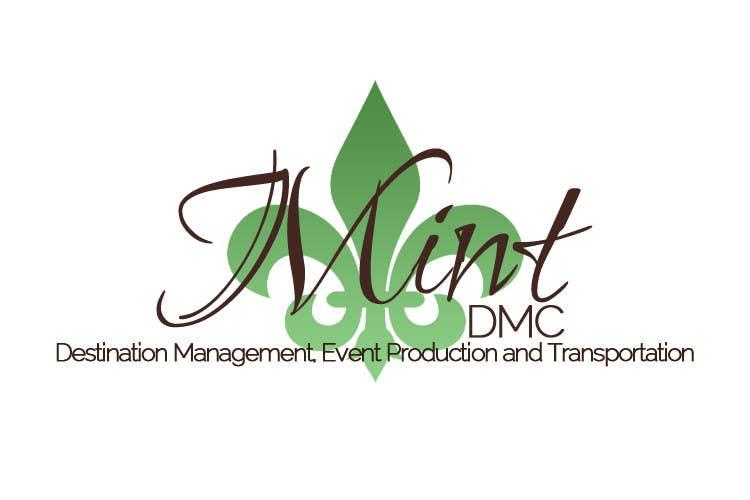 #27 for Logo Design for MINT Company by vladspataroiu