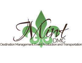 #27 untuk Logo Design for MINT Company oleh vladspataroiu