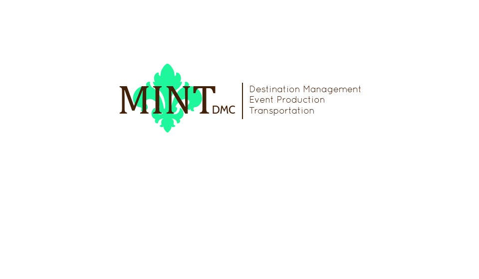 #14 for Logo Design for MINT Company by calogero78