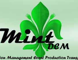 #30 cho Logo Design for MINT Company bởi Dimitry3