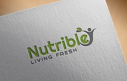 anurag132115 tarafından Design a Logo for a produce distribution company için no 8