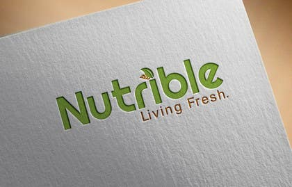 anurag132115 tarafından Design a Logo for a produce distribution company için no 129