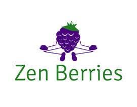 danadanieladana tarafından Zen Berries için no 13