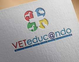 Nro 19 kilpailuun Develop a Brand Identity käyttäjältä ciprilisticus