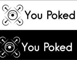 shreyagraphics23 tarafından Design a Logo for YouPoked.com için no 13
