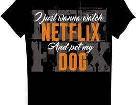 rabin610 tarafından Design a T-Shirt için no 24