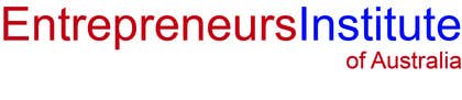 ANNONA100 tarafından Design a Logo: Entrepreneurs Institute of Australia için no 39