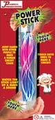 Kilpailutyön #11 pienoiskuva kilpailussa Power Stick Packaging