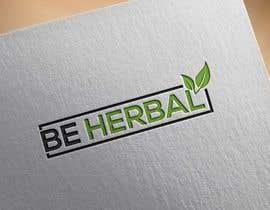 bourne047 tarafından Logo - Premium Herbal supplements için no 41