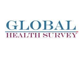 Nro 8 kilpailuun Template for Online Health Survey käyttäjältä SiteSpeedExpert
