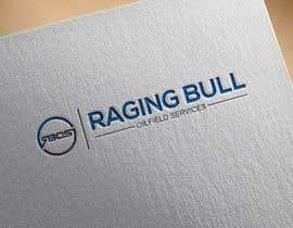 Nro 9 kilpailuun Design a Logo for Raging Brew Coffeehouse käyttäjältä AlamgirDesign