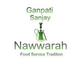 branthamanable tarafından Design a Logo için no 2