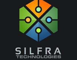JedBiliran tarafından Logo Design - Silfra Technologies için no 78