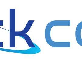 Nro 256 kilpailuun Design a Logo for beckcomp käyttäjältä tjilon2014