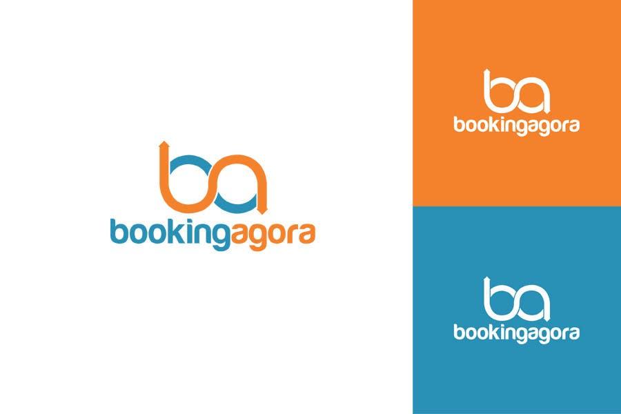 Penyertaan Peraduan #                                        56                                      untuk                                         Design a logo for a company