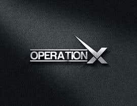 sunmoon1 tarafından Operation X için no 38