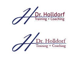#16 for Logo Design for Training & Coaching Company by anacristina76