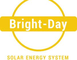 abshetewy tarafından Name for a Solar Panel Installing company için no 84