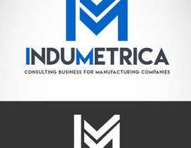 Nro 15 kilpailuun Diseñar un logotipo käyttäjältä mariaamontilva