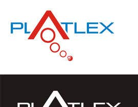 #133 for Platerich-  Platelet Rich Plasma by Aly01