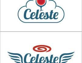 moscastephan tarafından Design a Logo for Celeste (an Italian Restaurant) için no 89