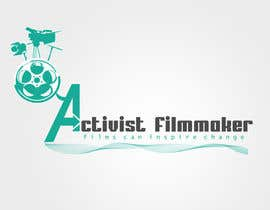 #38 for Design a Logo for social justice film blog by mohamedabbass