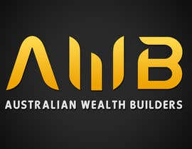 #131 untuk Design a Logo for Australian Wealth Builders oleh gdigital