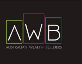 #68 for Design a Logo for Australian Wealth Builders by primavaradin07
