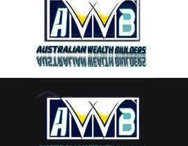 #120 for Design a Logo for Australian Wealth Builders af Taha177