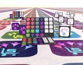 #68 for Design a Logo for mobile app af JohnChristianJr
