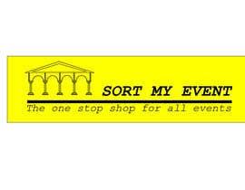 nº 52 pour Online Venue Marketplace logo design par bobis74