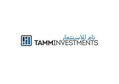 #251 for Design a Logo for TAMM Investments by rogerweikers