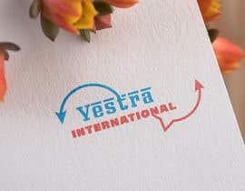muskaannadaf tarafından Logo Design için no 28