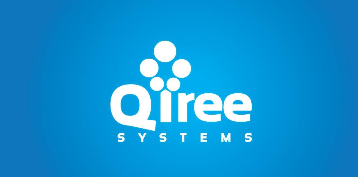 Bài tham dự cuộc thi #                                        419                                      cho                                         Logo Design for QTree Systems