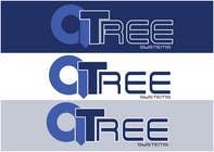 Bài tham dự #580 về Graphic Design cho cuộc thi Logo Design for QTree Systems