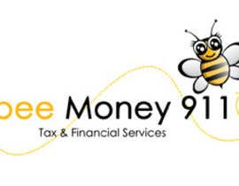 nº 9 pour Logo for Ebee Money 911 par saherkhan