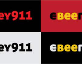 #5 cho Logo for Ebee Money 911 bởi popescumarian76